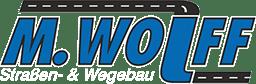 M. Wolff GmbH - Straßen- & Wegebau