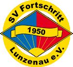 BSC Rochlitz - Aktiv beim SV Fortschritt Lunzenau