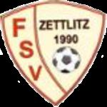 Logo FSV Zettlitz SpG BSC Rochlitz
