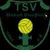 BSC Motor Rochlitz Spielgemeinschaft TSV Claußnitz